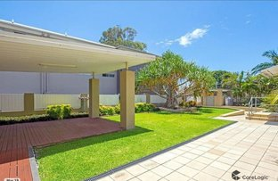 Picture of 12/6-10 Rose Street, Southport QLD 4215