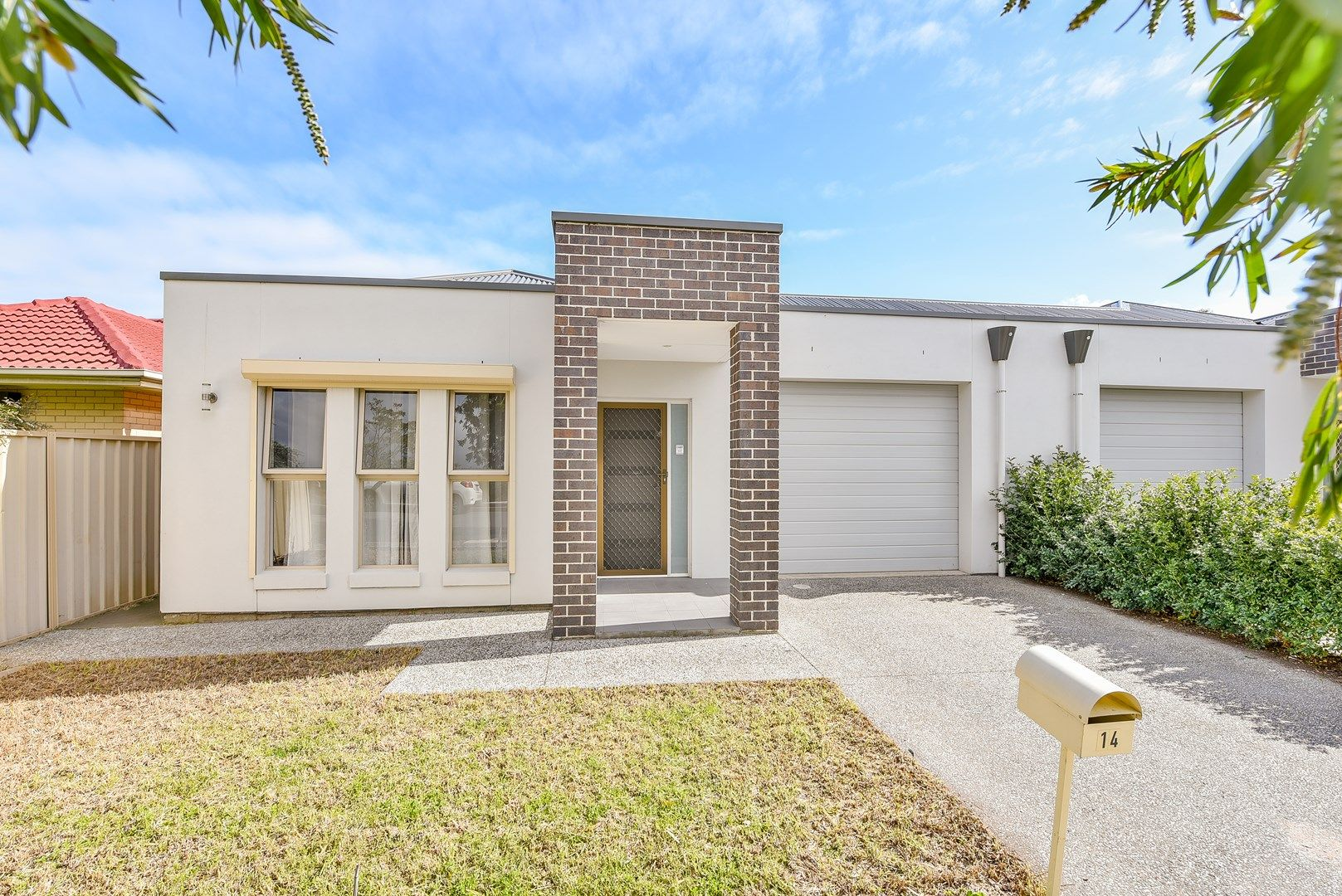 14 Midera Ave, Edwardstown SA 5039, Image 0