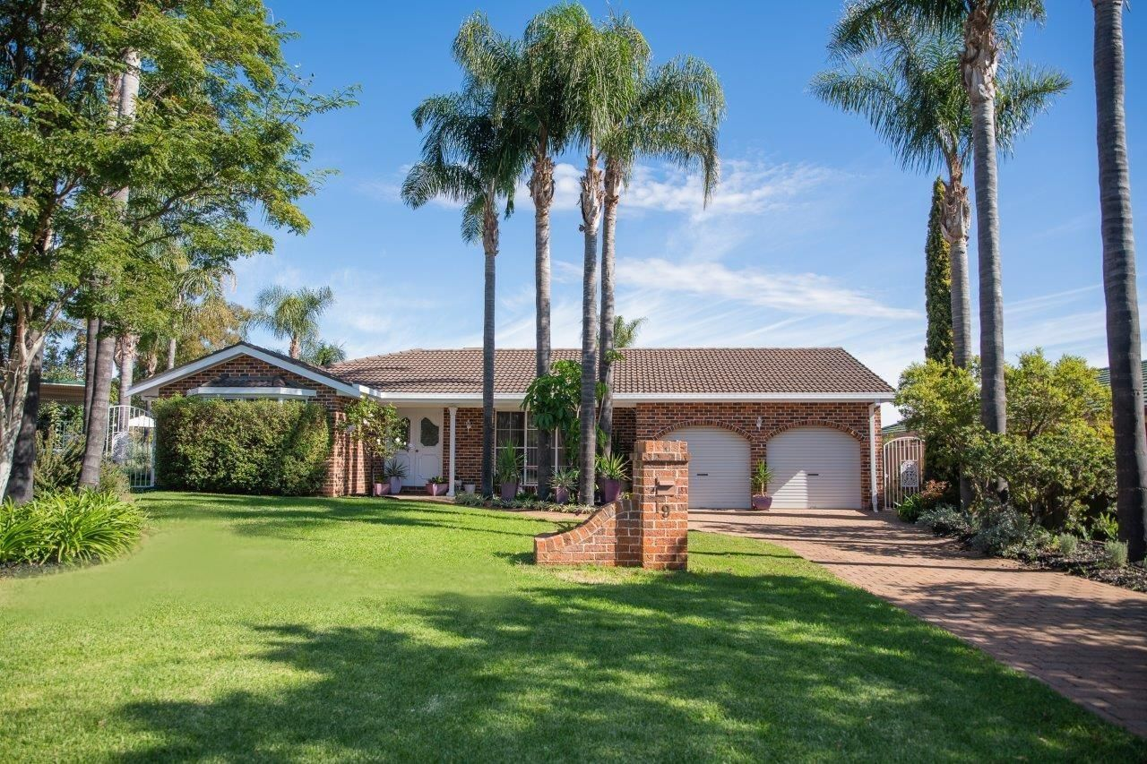 19 O'Connor Place, Dubbo NSW 2830, Image 0