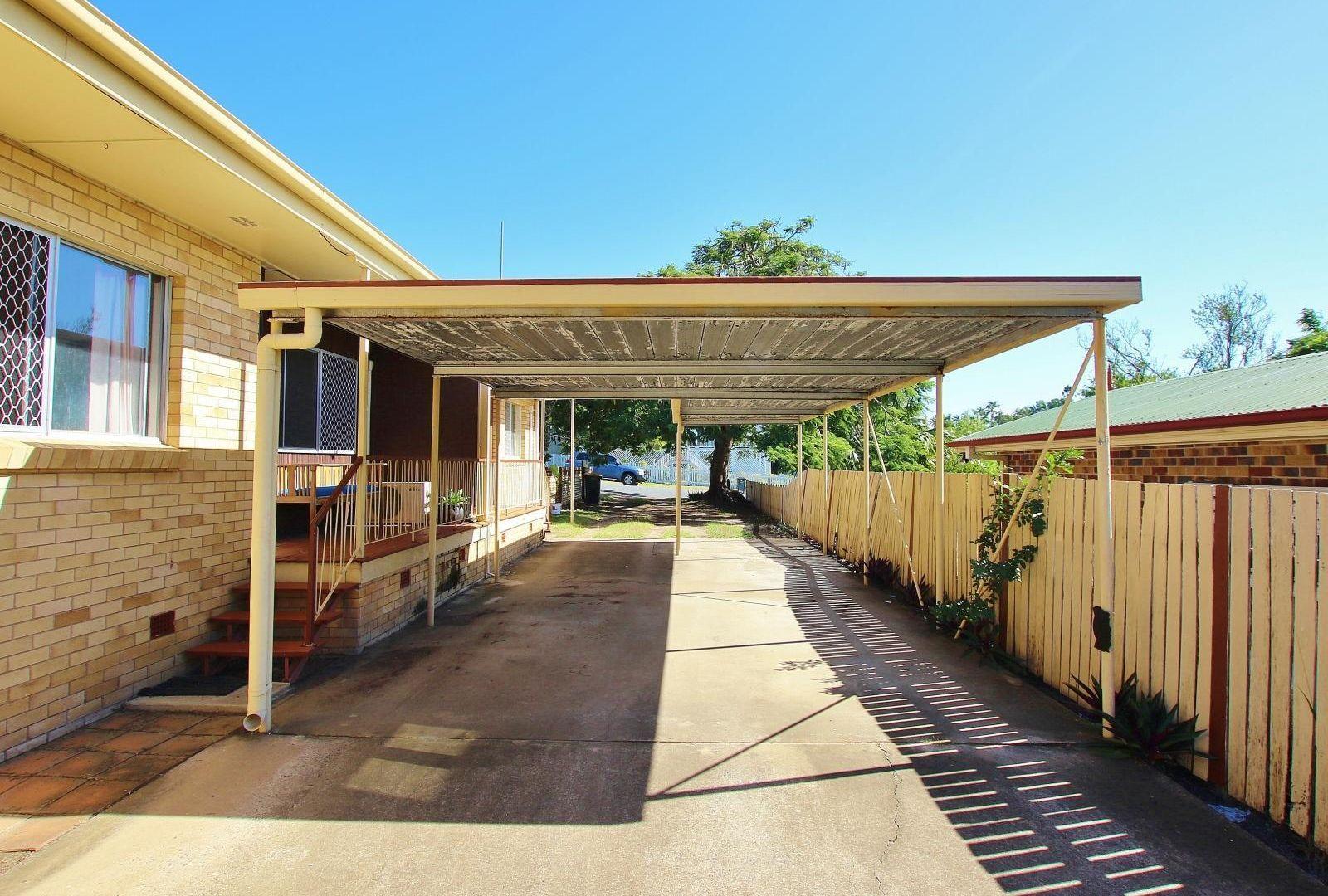 3/200 Archer Street, The Range QLD 4700, Image 1