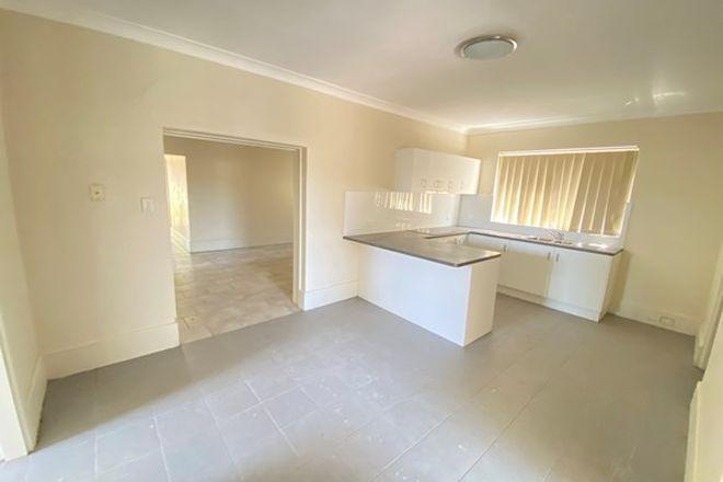 Picture of 20 Prichard Street, AUBURN NSW 2144