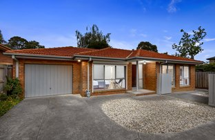 Picture of 2/10 Moira Grove, Glen Waverley VIC 3150