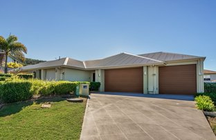Picture of 9 Bunjil Place, Upper Coomera QLD 4209