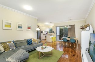 3/93 Adelaide Street, West Ryde NSW 2114