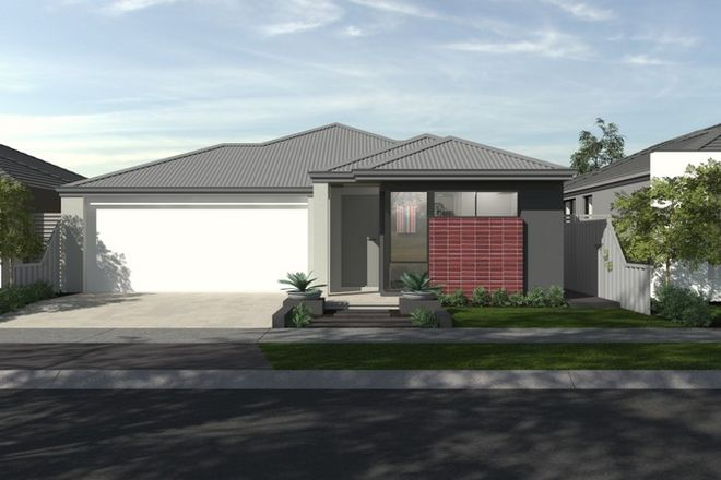 Picture of 79 MAYFIELD DRIVE, BRABHAM, WA 6055