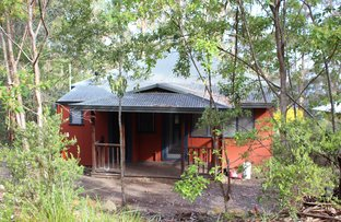 Picture of 1 Payne Road, Denmark WA 6333