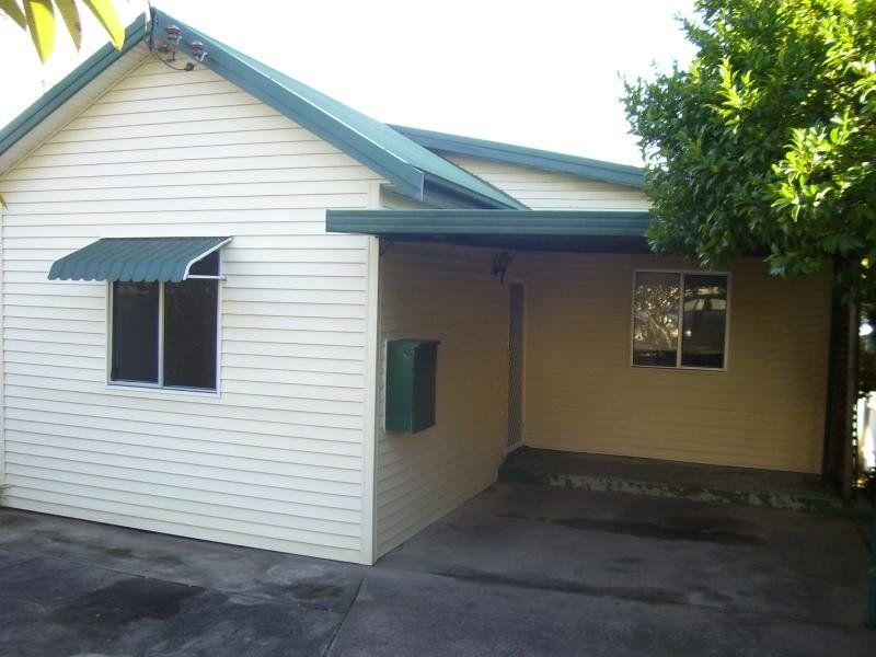 41 Loftus Street, Bonnells Bay NSW 2264, Image 0