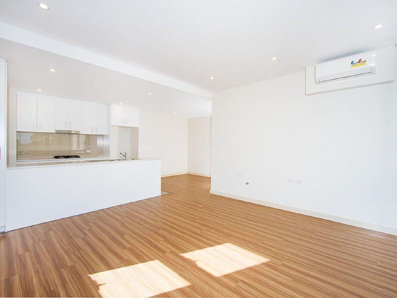 19/129 Victoria Avenue, Chatswood NSW 2067, Image 1