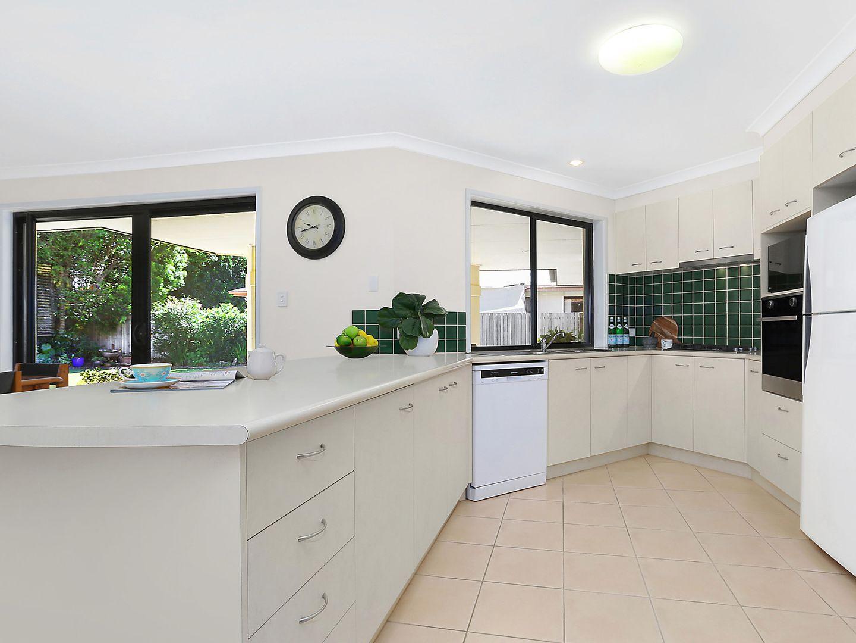 28 Lilac Crescent, Currimundi QLD 4551, Image 2