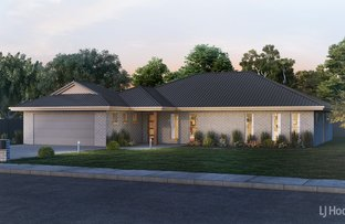 Picture of 22 Regina Avenue, Ningi QLD 4511
