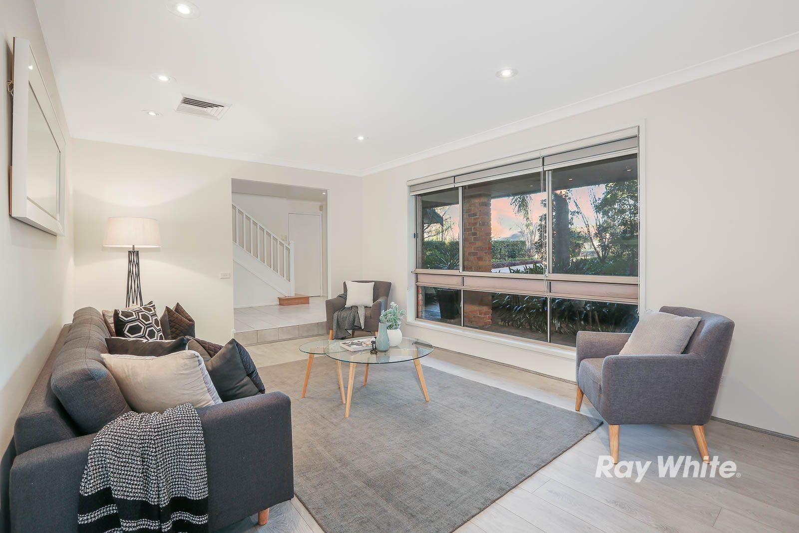 36 Gilbert Road, Glenhaven NSW 2156, Image 2