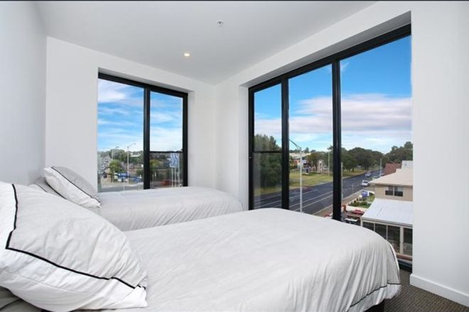 Picture of 101/866 Point Nepean Road, ROSEBUD VIC 3939