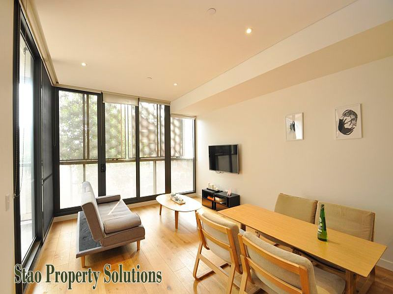 205/225 Pacific Hwy, North Sydney NSW 2060, Image 0