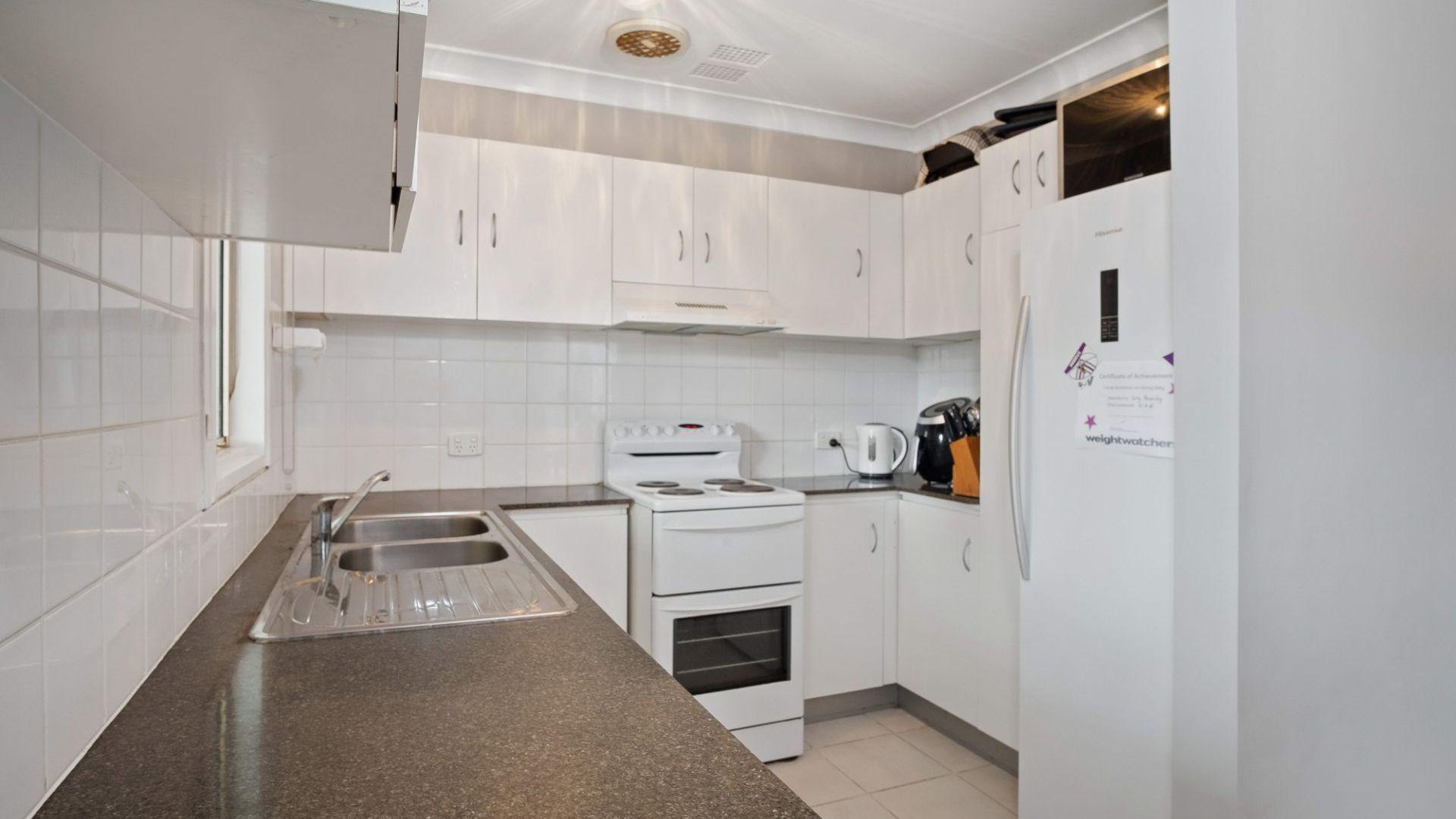 1 Hume Close, Singleton NSW 2330, Image 2