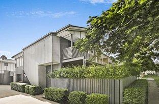 2/58 Gustavson Street, Annerley QLD 4103