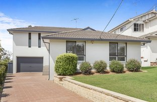 Picture of 1 Kincumber Place, Engadine NSW 2233