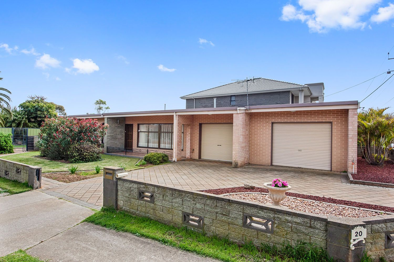 20 Kingborn Avenue, Seaton SA 5023, Image 0