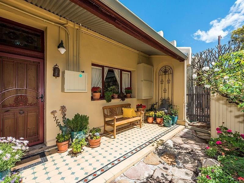 23 Price Street, Fremantle WA 6160, Image 0