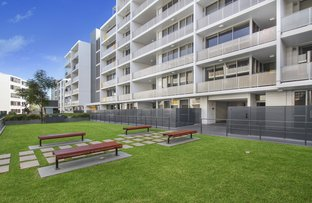 Picture of 216/23 Porter Street, Ryde NSW 2112