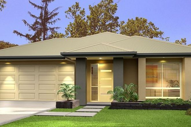 Picture of 17 Macksville Gardens Estate, MACKSVILLE NSW 2447