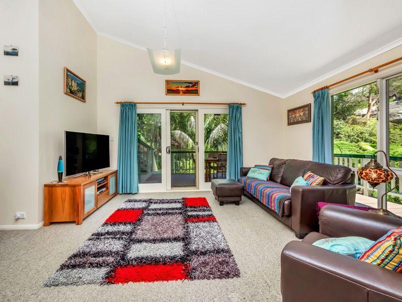1A Katta Close, Hornsby NSW 2077, Image 0