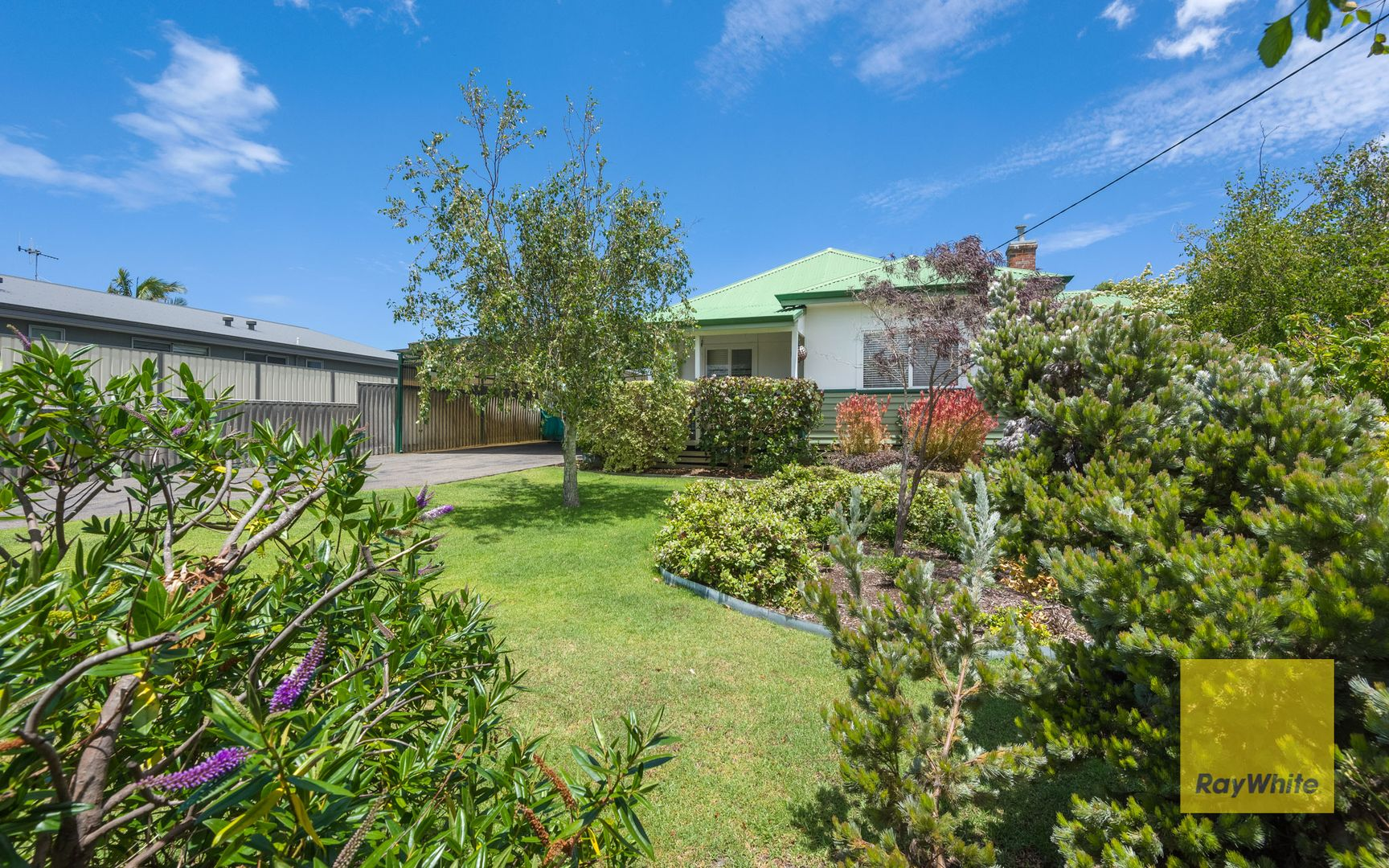 75 Angove Road, Spencer Park WA 6330, Image 1