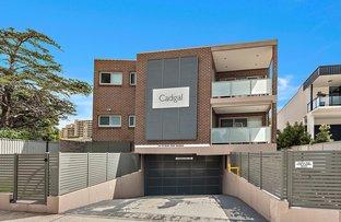 Picture of 4/46-48 Beach Street, Kogarah NSW 2217