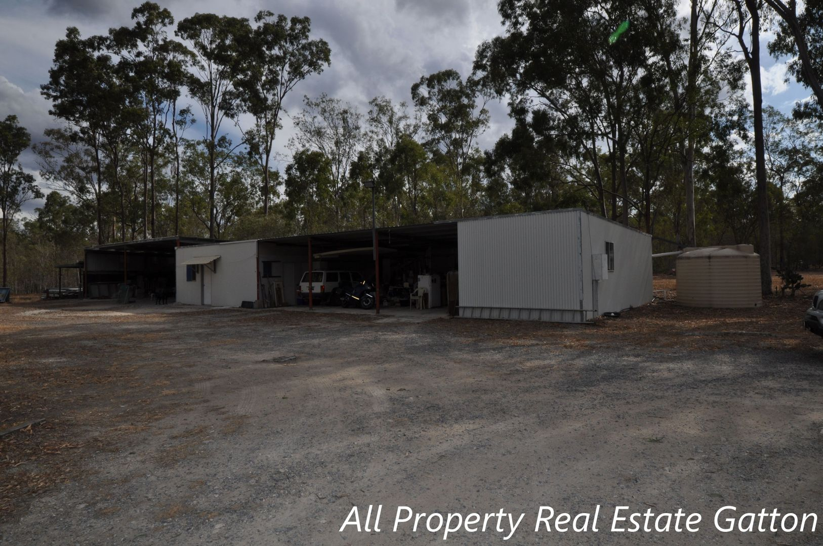 7 Lewis Court, Lockyer Waters QLD 4311, Image 1