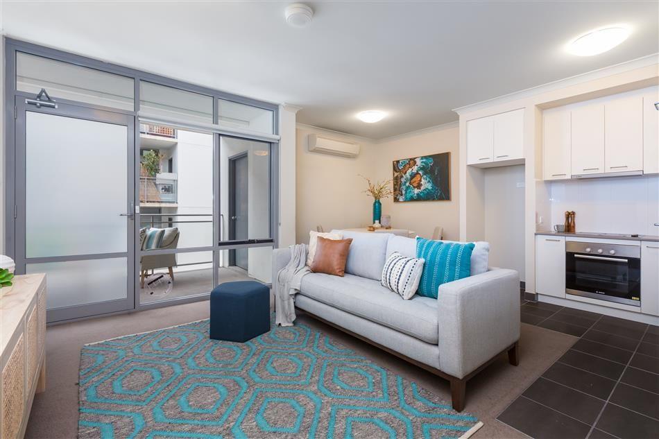 32/57 Beach Street, Fremantle WA 6160, Image 1