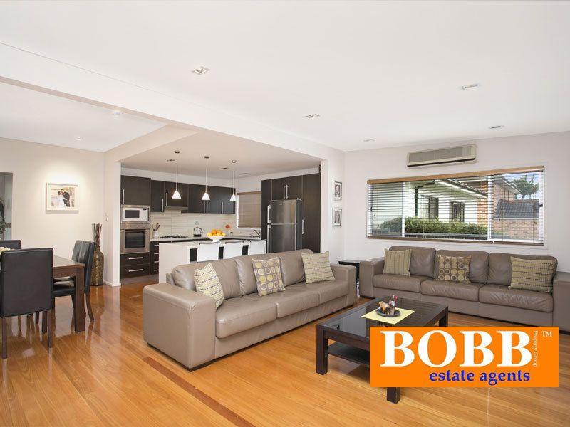 9 cowl street, Greenacre NSW 2190, Image 1