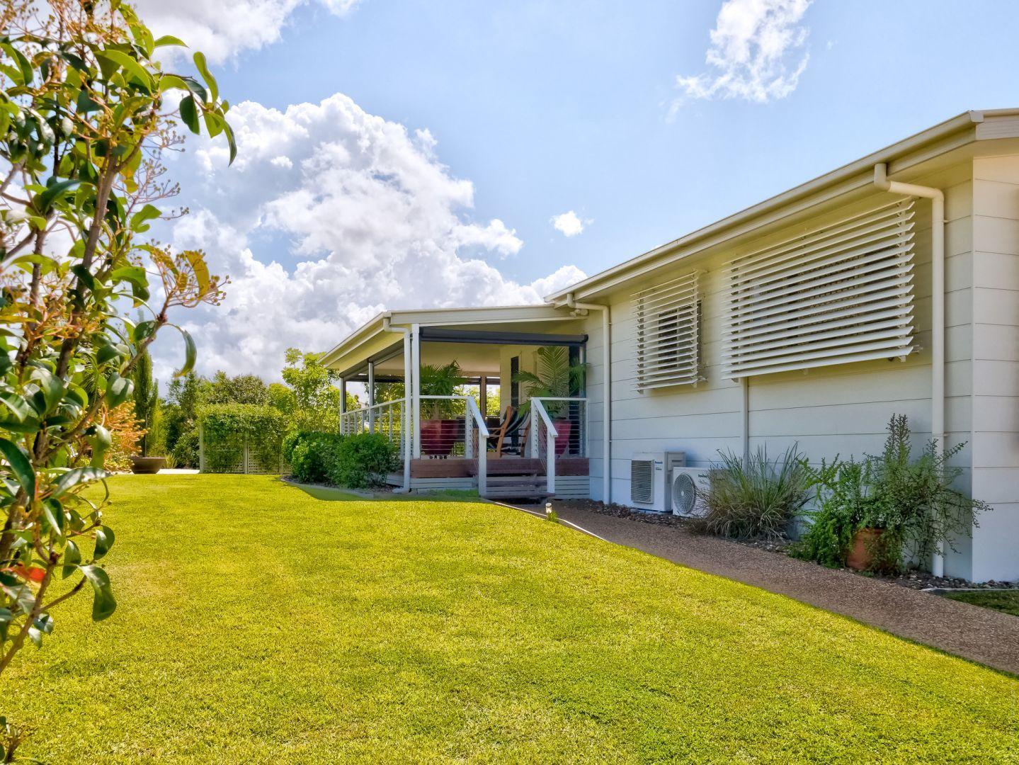 59/50 Iindah Rd East, Tinana QLD 4650, Image 2