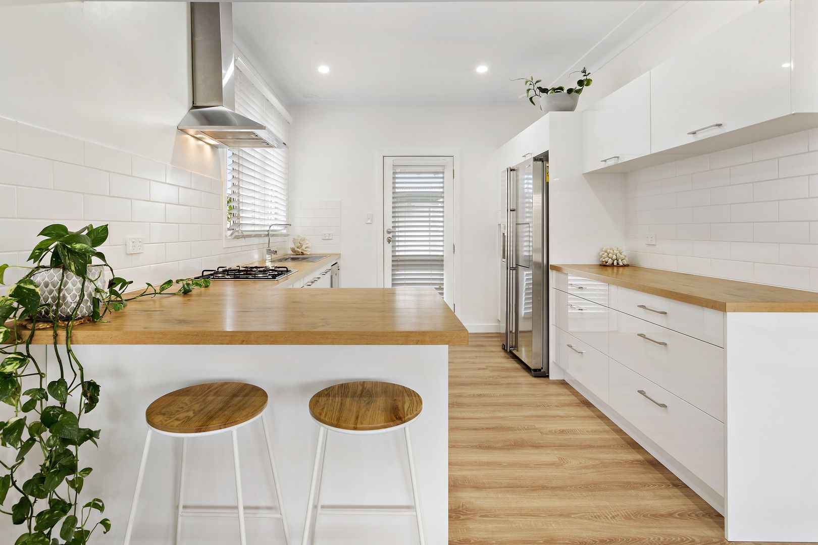 11 Anchor Avenue, Toukley NSW 2263, Image 0
