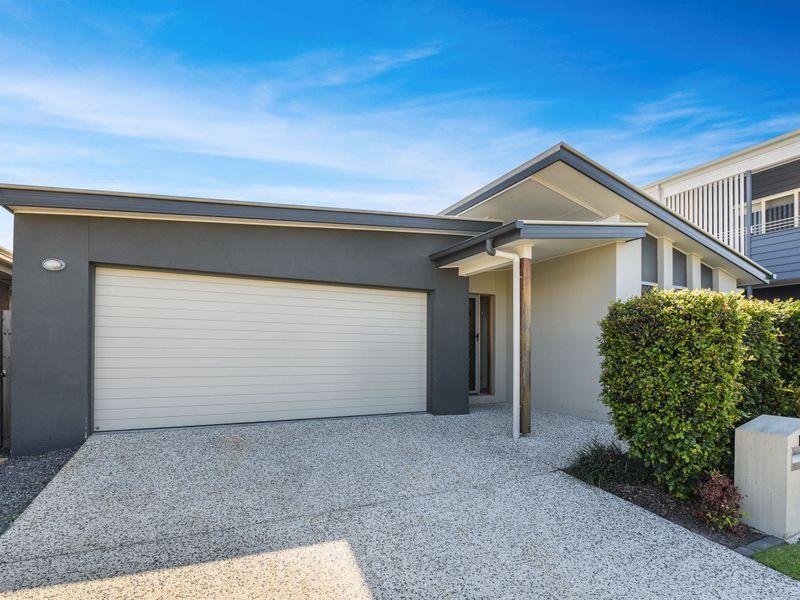 15 Osage Street, Caloundra West QLD 4551, Image 0