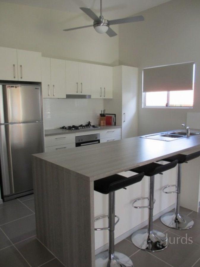 2A George Street, Bellbird NSW 2325, Image 1