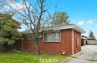 Picture of 1/21 Kinross Street, Hampton East VIC 3188