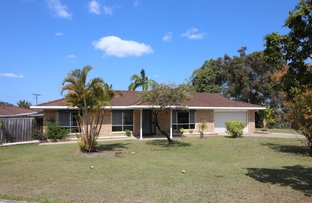 Picture of 3 FORREST AVENUE, Molendinar QLD 4214