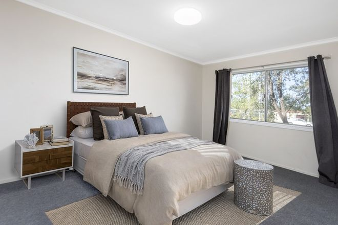 Picture of 149 Chambers Flat Road, MARSDEN QLD 4132