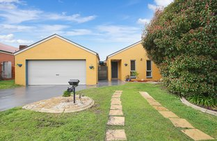 Picture of 7 Swift Court, West Wodonga VIC 3690