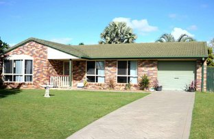 Picture of 35 Ferny Avenue, Avoca QLD 4670
