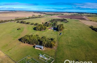Picture of 4689 Southern Ports Highway, Robe SA 5276