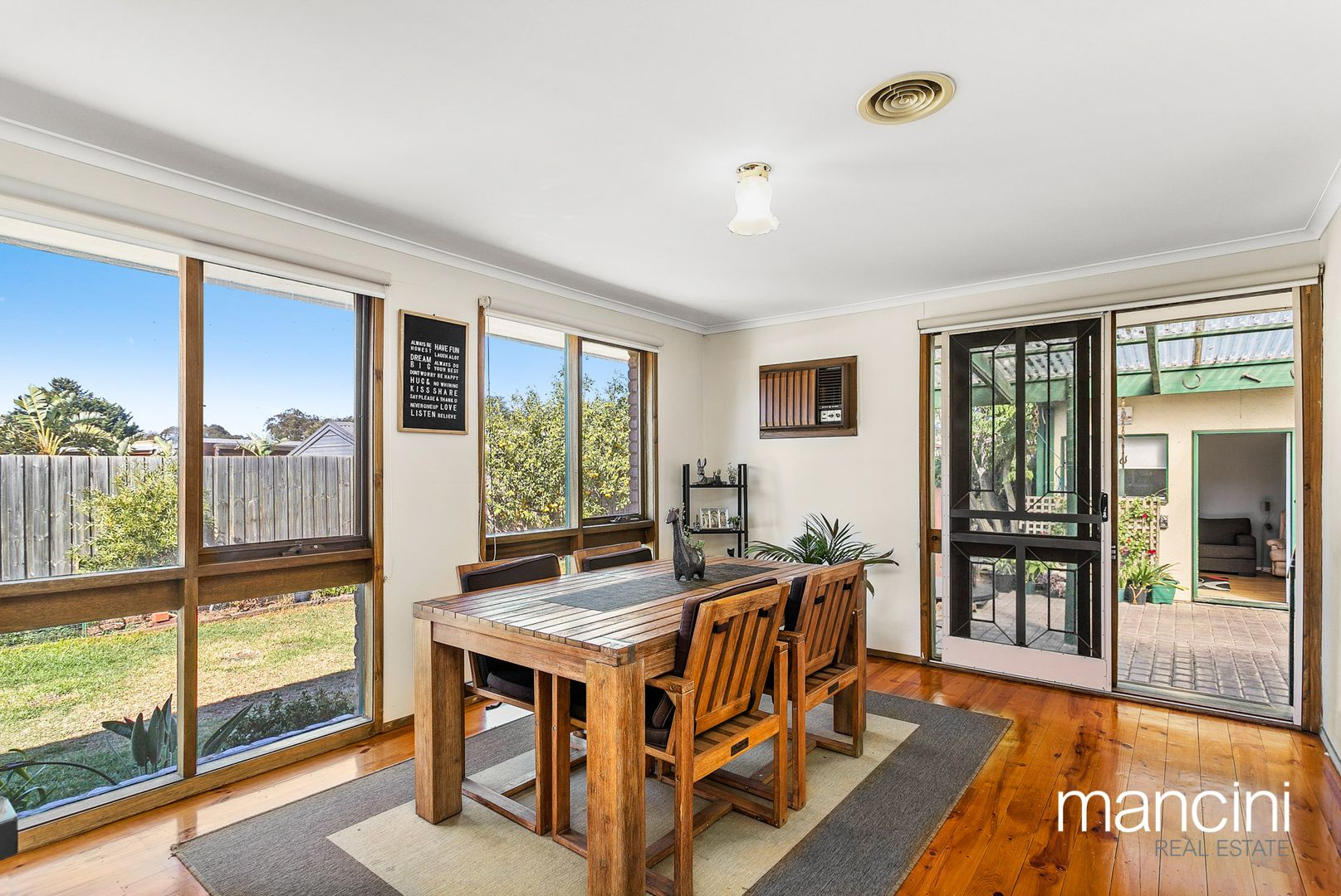 2 Coventry Drive, Werribee VIC 3030, Image 2