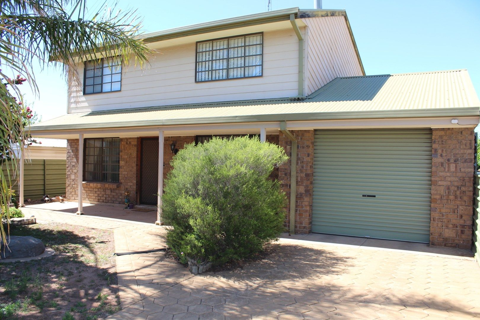 11 Second Street, Port Pirie SA 5540, Image 0