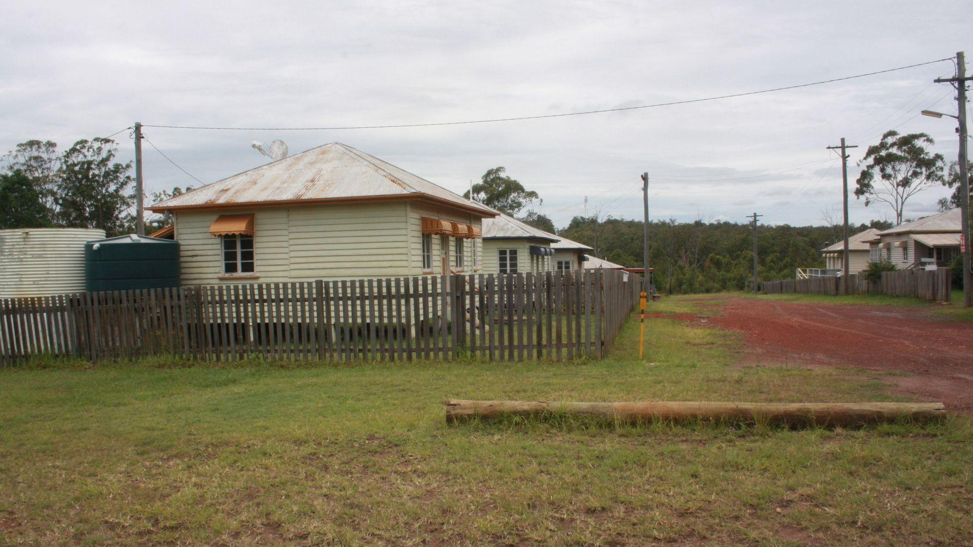 Mill Road, Monogorilby QLD 4626, Image 1