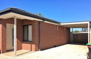 Picture of 2/6 Gladstone  Grove, Melton VIC 3337