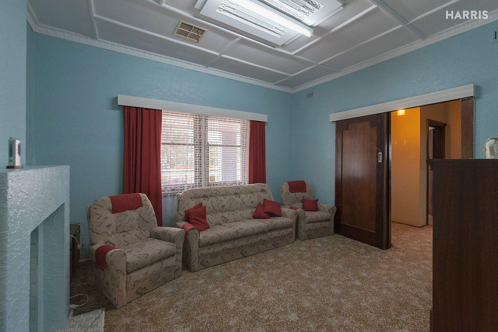 7 Exeter Terrace, Renown Park SA 5008, Image 1
