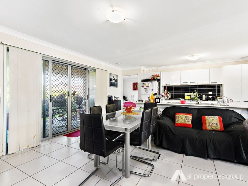 113/4 Myola Street, Browns Plains QLD 4118, Image 0