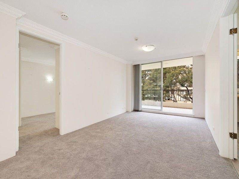 505/4 Francis Road, Artarmon NSW 2064, Image 1