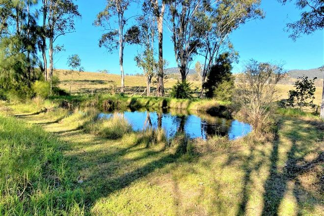 Picture of 19 Westleys Rd, FAULKLAND NSW 2422