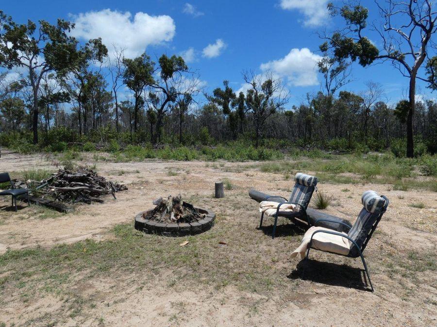 663 Matchbox Road, Deepwater QLD 4674, Image 1