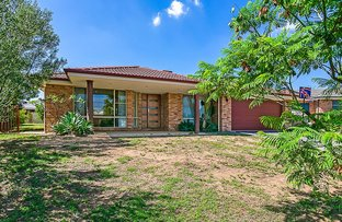 Picture of 7 Penlee Road, Calala, Tamworth NSW 2340
